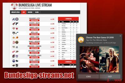 Bundesliga-streams.net