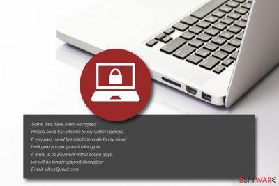 buydecrypt@qq.com virus