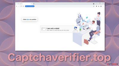 Captchaverifier.top