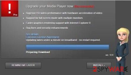 Cdn.adsrvmedia.net pop-up virus snapshot
