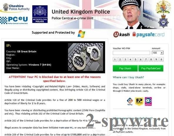 Cheshire Police Authority snapshot