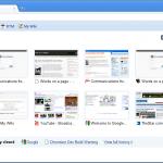 Securor Browser
