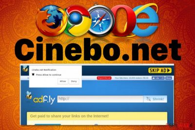 Cinebo.net