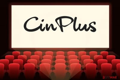 CinPlus