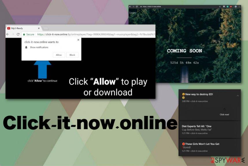Click-it-now.online