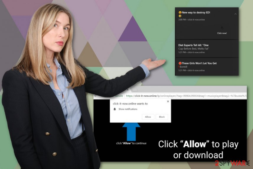 Click-it-now.online adware