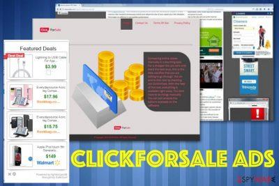 ClickForSale