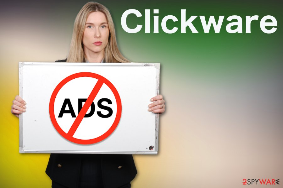 Clickware