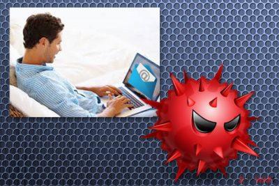 Commondatastorage Googleapis virus