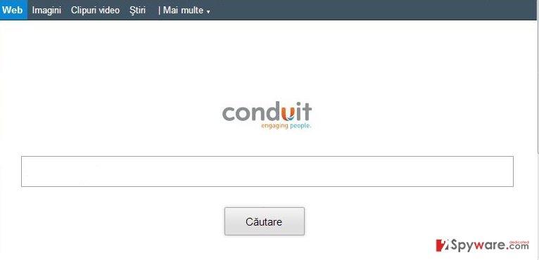 Cdneurope.com virus snapshot