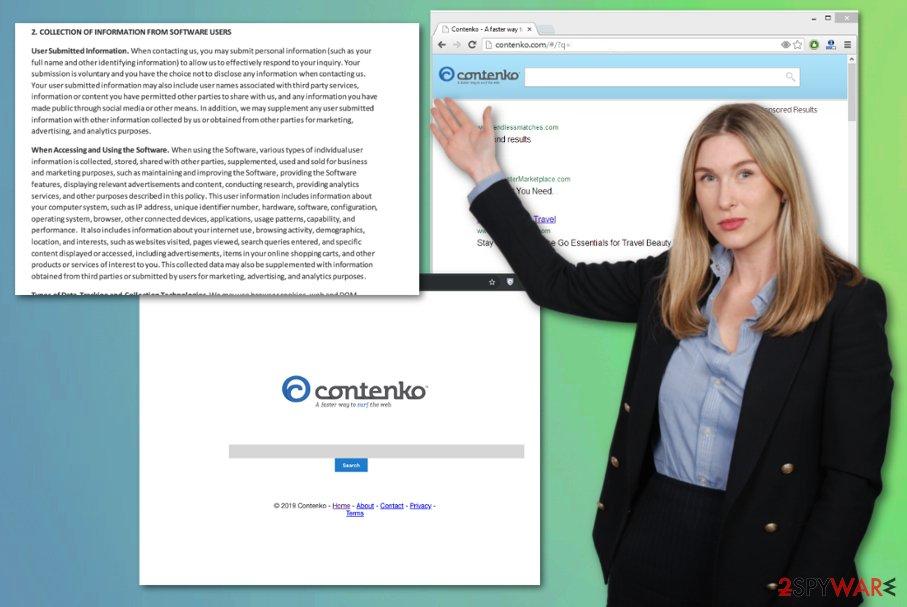 Contenko.com