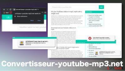 Convertisseur-youtube-mp3.net