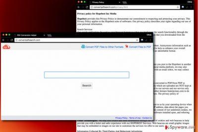 Convertpdfsearch.com virus