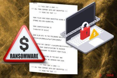 Cryptgh0stvirus