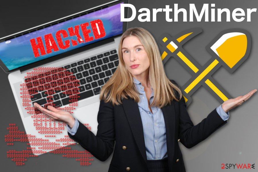 DarthMiner