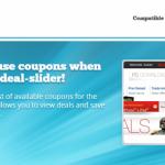 deal-slider