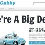 DealCabby