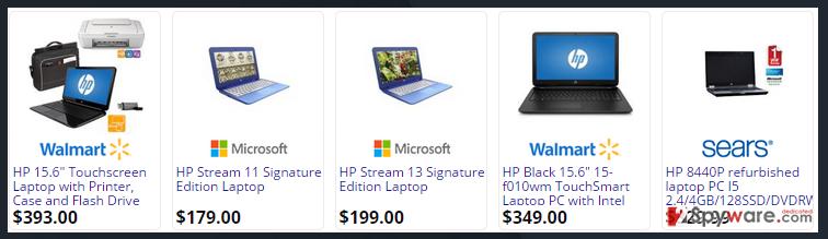 DelayPluginl ads