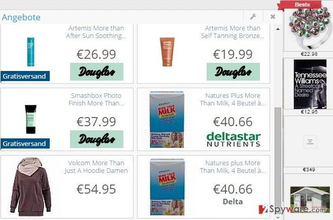 ads by DelightfulDeals
