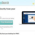 Ads by Desktop Search