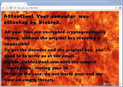 The image of Diablo_Diablo2@aol.com virus