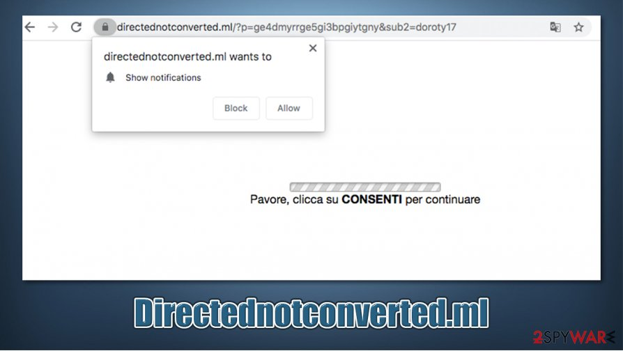 Directednotconverted.ml