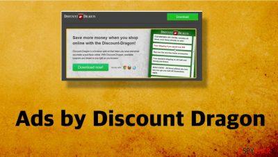 Discount Dragon