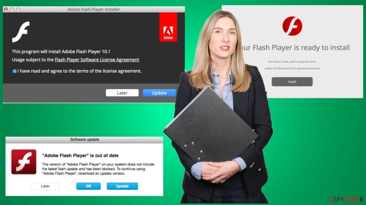 Download Converter Free virus