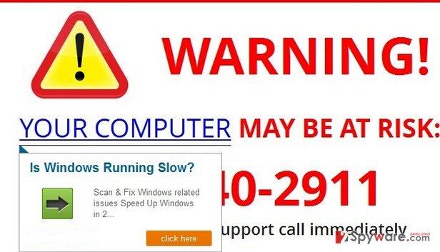 Ads by DownSavie snapshot
