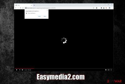 Easymedia2.com