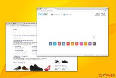EasyZipTab.com image