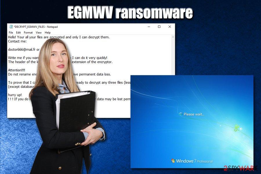 EGMWV ransomware virus