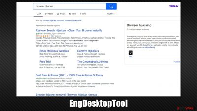 EngDesktopTool