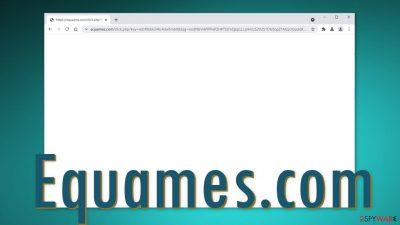 Equames.com