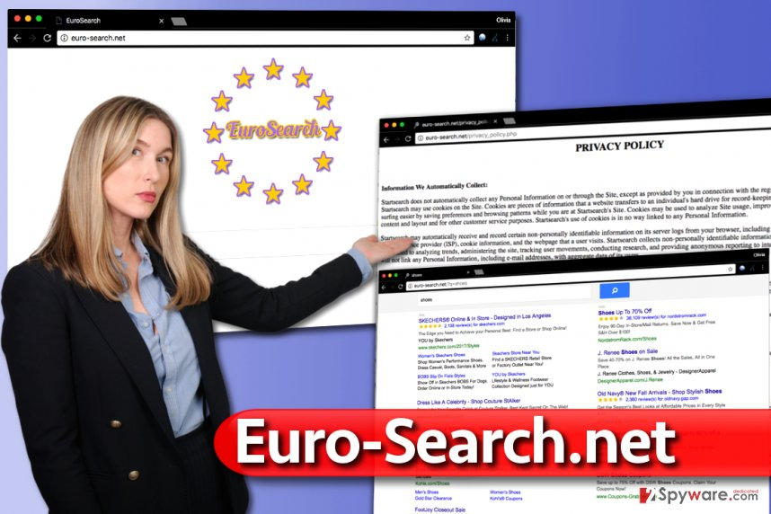 Euro-Search.net hijack