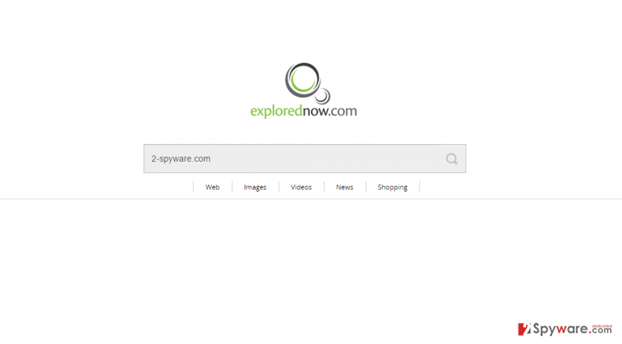 Explorednow.com
