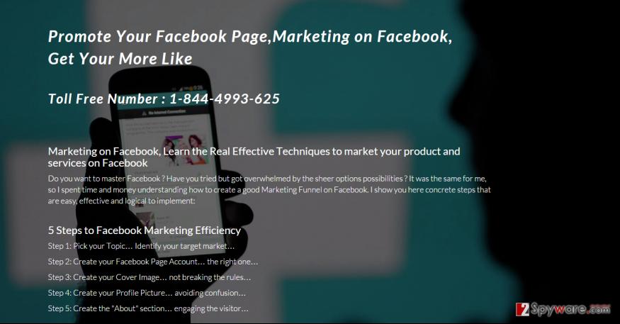 Facebookdigital.info