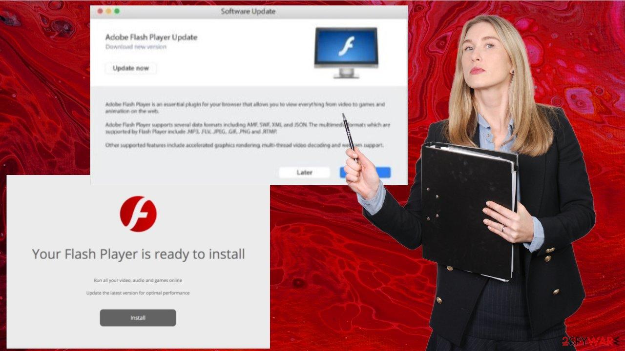 FastCaptchaResolve.com virus