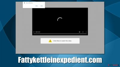 Fattykettleinexpedient.com