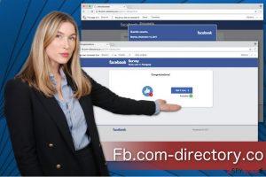 Fb.com-directory.co
