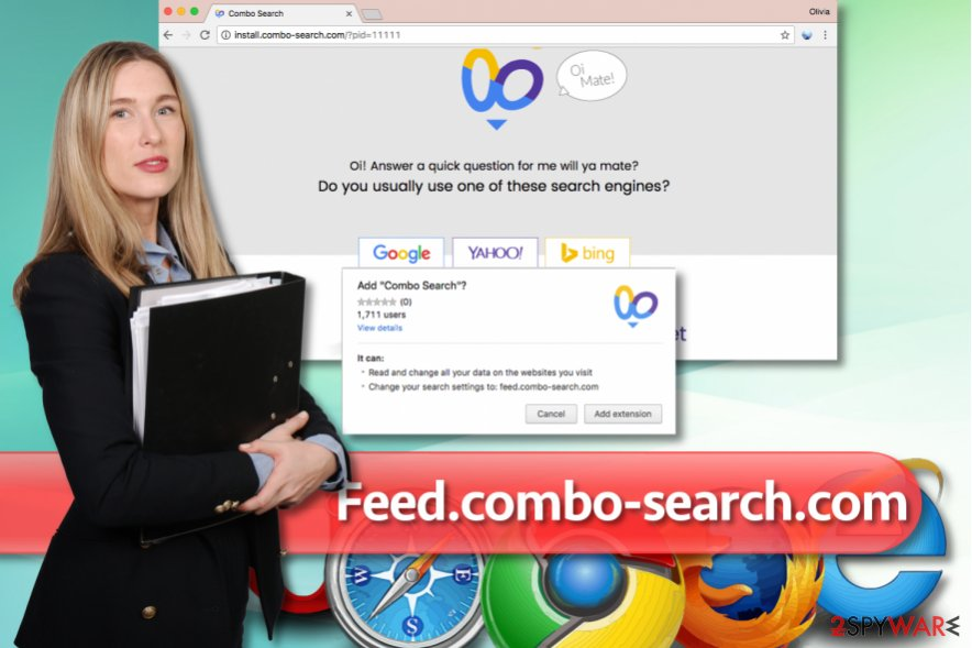 Feed.combo-search.com virus