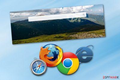 Feed.easy-pdf.com browser hijacker