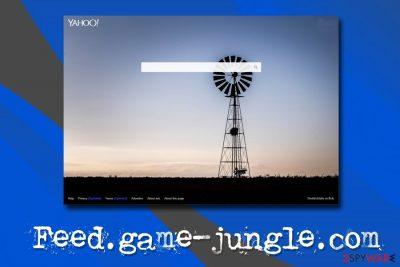 Feed.game-jungle.com