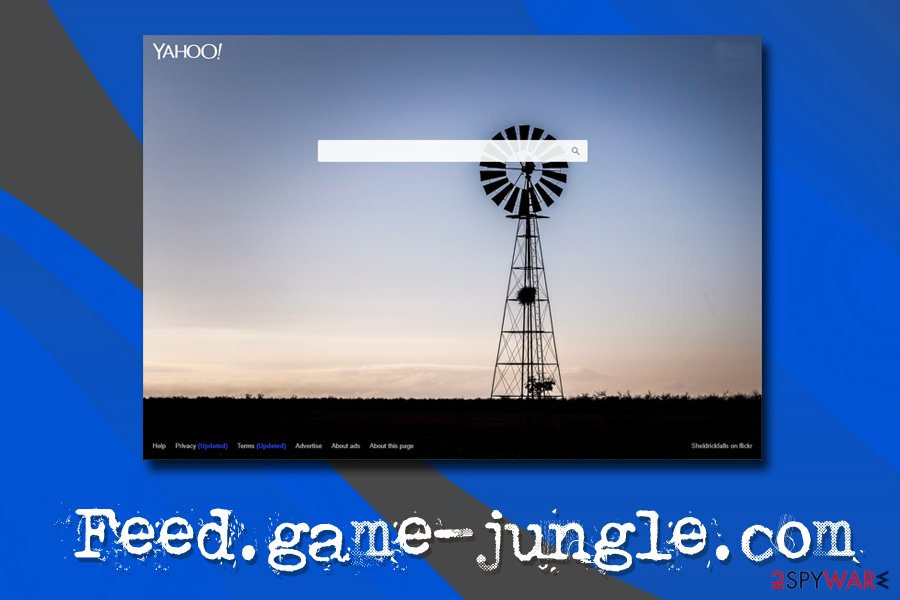 Feed.game-jungle.com