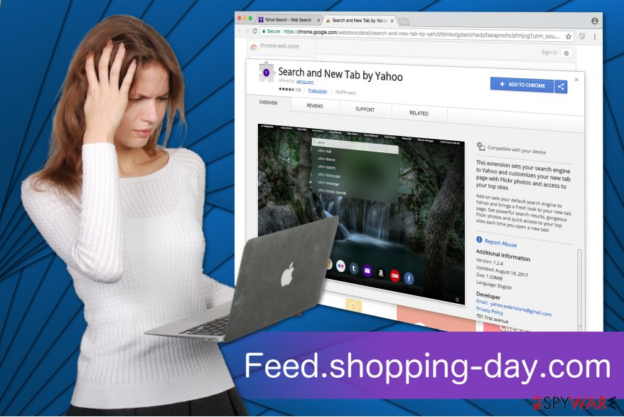 Feed.shopping-day.com example