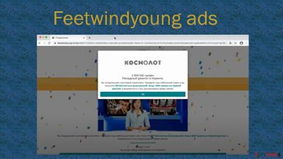 Feetwindyoung adware