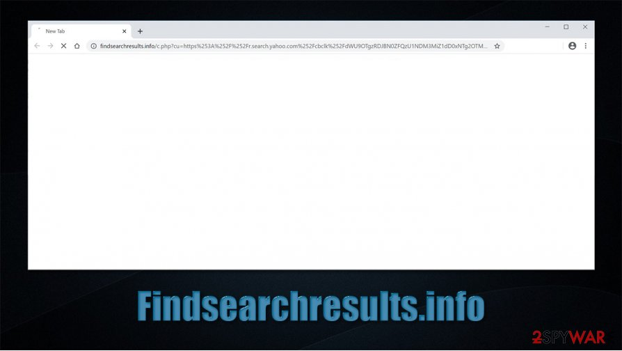 Findsearchresults.info