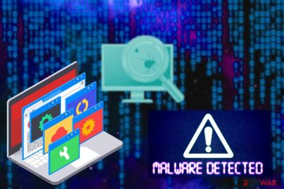 Findwhatever adware