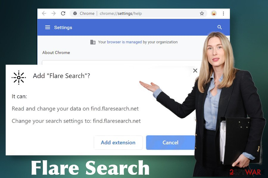 Flare Search download