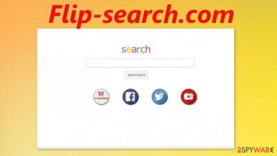 Flip-search.com